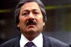 لیجنڈری اداکار سعید جعفری کو آسکر میں خراج تحسین پیش کیا گیا