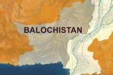 بلوچستان کی طویل محرومیوں کے ازالے کا وقت قریب