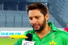 ایشیاء کپ ٹی ٹونٹی ، پاکستان کا بنگلہ دیش کیخلاف ٹاس جیت کر بیٹنگ کا ..
