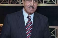 صدر پاکستان نے فلمی ہدایت کاروں اور غریب ہنر مندو ں کیلئے لاکھوں روپے ..