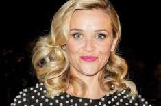 اداکارہ ریزی ودھرسپون کے خلاف 5 ملین ڈالر ہرجانے کا دعویٰ دائر