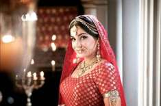 اداکارہ میرا کی نئی آنے والی فلم ''ہوٹل'' 8 اپریل کو پاکستان بھر کے ..