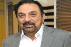 سینئر اداکار عابد علی پرسوں اپنی سالگرہ منائیں گے