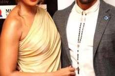بپاشا باسو ،کرن سنگھ گروور فلم ''عادت'' میں ایک ساتھ جلوہ گر ہوں ..