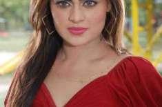 خوبصورتی اور صلاحیت قدرت کا عطیہ ہے' اداکارہ صوبیہ خان