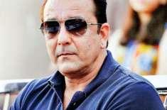بھارتی عدالت نے مقامی حکام کوبالی ووڈ اداکار سنجے دت کو پاسپورٹ واپس ..