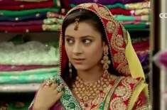 بھارتی ٹی وی اداکارہ پراتوشا بینرجی نے خود کشی کر لی
