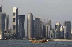 دنیا کے 25ا میرترین ممالک