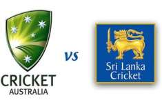 جنوبی افریقہ اور سری لنکا کی ٹیمیں چوتھے ون ڈے انٹرنیشنل میچ میں پرسوں ..