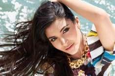 """انوشکا شرما اور پنجابی گلوکار دلجیت دوسانجھ کی """"پھلواری """"کی شوٹنگ .."""