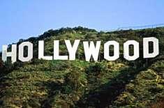 چین کی ابھرتی فلمی صنعت ابھرتے فنکاروں کیلئے ہالی وڈ کا متبادل بن گئی