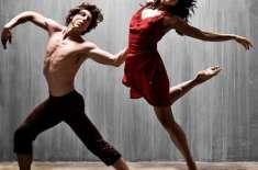 دنیا بھر میں رقص کا عالمی دن کل منایا جائے گا