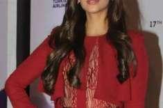 ہالی ووڈ میں انٹری کیلئے آڈیشن میں کامیاب نہ ہوسکی' اداکارہ سونم کپور