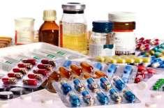 آج دواؤں ، مشروبات اور غذاؤں میں حرام اجزاء شامل کئے جارہے ہیں ، حکومت ..
