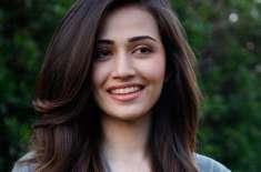 ثنا جاوید کی ڈیبیو فلم میں بلال اور گوہر بھی شامل
