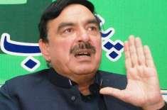 1998 میں چوہدری نثار اور سرتاج عزیز نے ایٹمی دھماکے کرنے کی مخالفت کی ..
