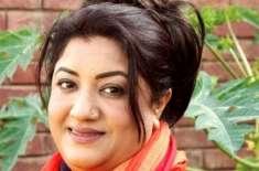 مزاحیہ ڈرامے بلبلے میں مومو کے کردار کو پاکستان کے علاوہ بھارت میں ..