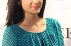 اداکارہ و ماڈل مومل شیخ 32برس کی ہو گئیں، کل سالگرہ کا کیک کاٹیں گی