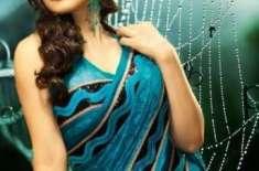 زرین خان ہدایتکار اشوق نندا کی فلم ''ون ڈے'' میں ایکشن مناظر خود ..