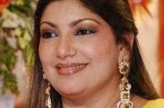 ہمیشہ دل سے گایا ہے جسے پرستاروں نے پذیرائی بخشی ہے ' سائرہ نسیم