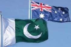 پاکستان کو مضبوط، مستحکم، خوشحال اور جمہوری ملک بنانے کی کوششوں میں ..