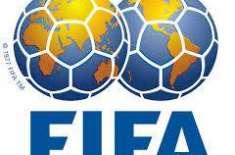 فیفاورلڈ کپ فائنل،میدان میں گھس کر احتجاج کرنے والے 4افراد کو 15دن جیل ..