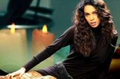 پیرس میں بالی وڈ اداکارہ ملائکہ شراوت نقاب پوش افراد کے تشدد کا نشانہ ..