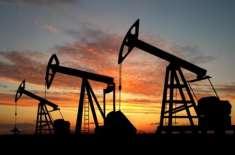 پاکستان میں تیزی سے دریافت ہوتے ہوئے تیل و گیس کے ذخائر