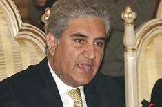 بھارتی فوج پاکستان کے خلاف جارحانہ عزائم رکھتی ہے، ہماری امن کی خواہش ..