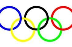 سائوتھ ایشین اولمپک کمیٹی کا اجلاس،پاکستان اولمپک ایسوسی ایشن کے عہدیداران ..