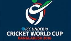 سیکورٹی خدشات، بنگلہ دیش میں انڈر 19کر کٹ ورلڈ کپ کا انعقاد خطرے میں ..