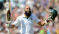 جنوبی افریقہ کا پاکستان کے خلاف ٹیسٹ سیریز کیلئے سکواڈ کا اعلان،