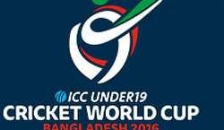 آسٹریلوی کرکٹ بورڈ کے انکار کے بعد آئرلینڈ کو بنگلہ دیش میں شیڈول انڈر ..