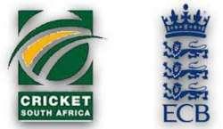 جنوبی افریقہ اور انگلینڈ کے درمیان چوتھا اور آخری ٹیسٹ جمعے سے شروع ..