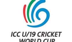 انڈر19 ورلڈ کپ ٹورنامنٹ کی دوسری فائنلسٹ ٹیم کا فیصلہ کل ہوگا