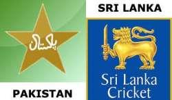 سری لنکن بلائنڈ کرکٹ ٹیم اپریل میں پاکستان کا دورہ کریگی