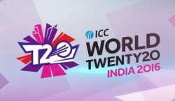 ٹی ٹوئنٹی ورلڈکپ میں پاک بھارت میچ نے سوشل میڈیا پر مقبولیت کے تمام ..