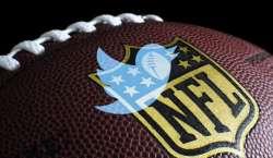 معروف مائیکرو بلاگنگ سائٹ ٹوئٹر نے نیشنل فٹبال لیگ کے مقابلوں کو آن ..