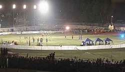 کبڈی ایشیا کپ، پاکستان نے سری لنکا کو شکست دے کر کامیابی سمیٹ لی