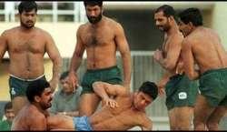 تیسرا ایشیا کبڈی کپ، روایتی حریف پاکستان اوربھارت کی ٹیمیں (کل) مدمقابل ..
