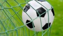 AFCگراس روٹ فٹ بال ڈے ، 2016پاکستان بھر میں منایا گیا