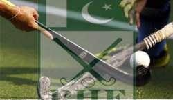 پاکستان ہاکی لیگ کے پہلے ایڈیشن کیلئے کام شروع،،بھارت نے شرکت کا گرین ..