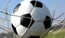 پہلا آل کراچی سید نواب شاہ میموریل فٹبال ٹورنامنٹ ، تنظیم سپورٹس ، ..