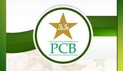 لاہور، پاکستان کا ویسٹ انڈیز کے خلاف ہوم سیریز کھیلنے کا فیصلہ