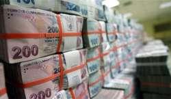 یورو کپ ترکی کی برآمدات میں اضافے کا سبب