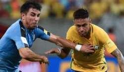 ریو اولمپکس گیمز،نیمار اور ڈوگلاس کی برازیلین سکواڈ میں دوبارہ واپسی