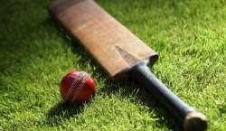 آئرلینڈ آئندہ سال نیوزی لینڈ اور بنگلہ دیش کے خلاف سہ ملکی ون ڈے کرکٹ ..