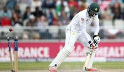 اولڈٹریفرڈ ٹیسٹ، انگلینڈ نے پاکستان کو 330 رنز سے شکست دے کر سیریز 1۔1 ..