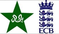 انگلینڈ نے پاکستان کے خلاف تیسرے ٹیسٹ کیلئے ٹیم کا اعلان کردیا