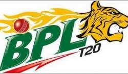 بھارتی بکیز بنگلہ دیش پریمیئر لیگ کو بھی داغدارکرنے لگے